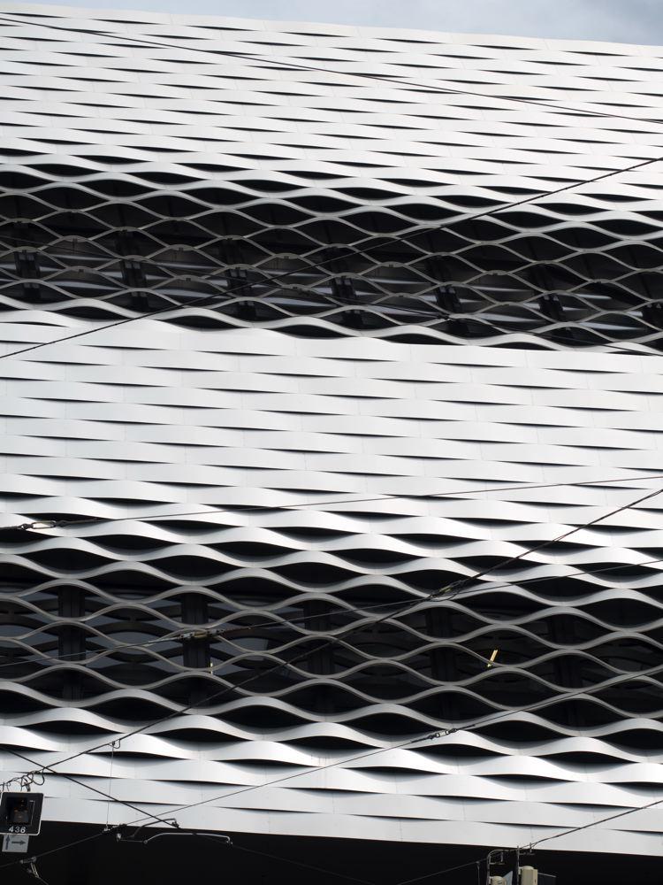 LDKphoto_Centre de Foire de Bâle-012.jpg