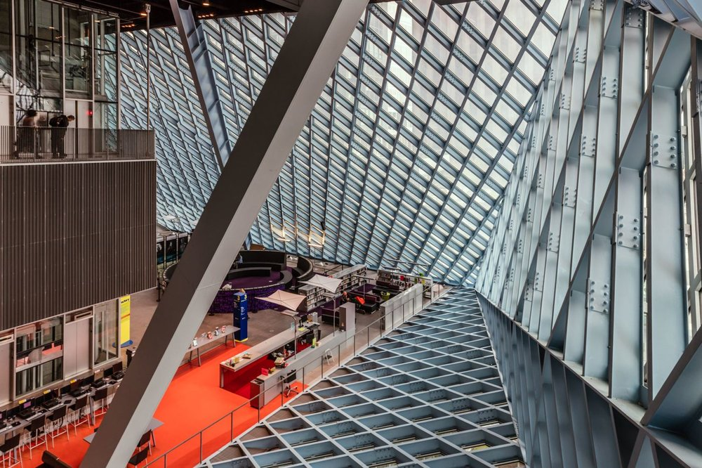 LDKphoto_SEATTLE Central Library -008.jpg