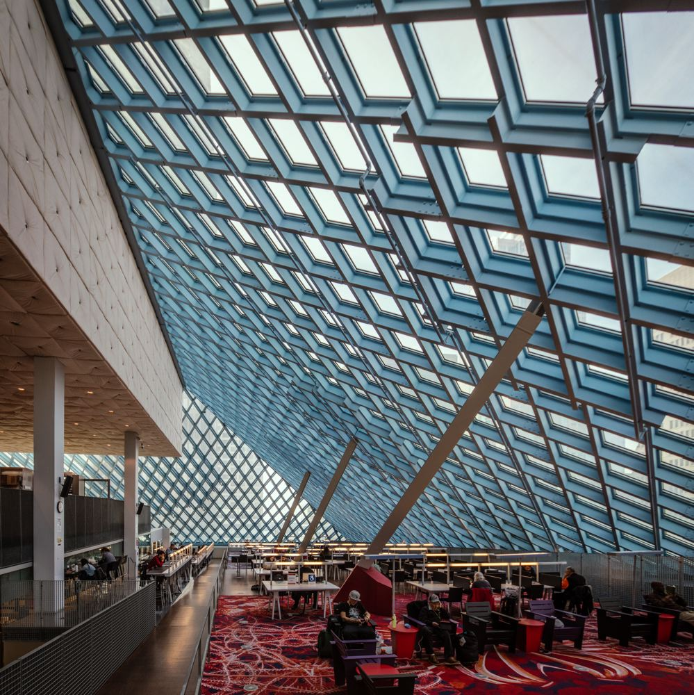 LDKphoto_SEATTLE Central Library -013.jpg