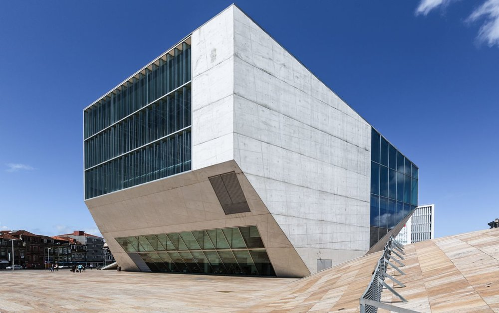 LDKphoto_PORTO-Casa da Musica-001.jpg