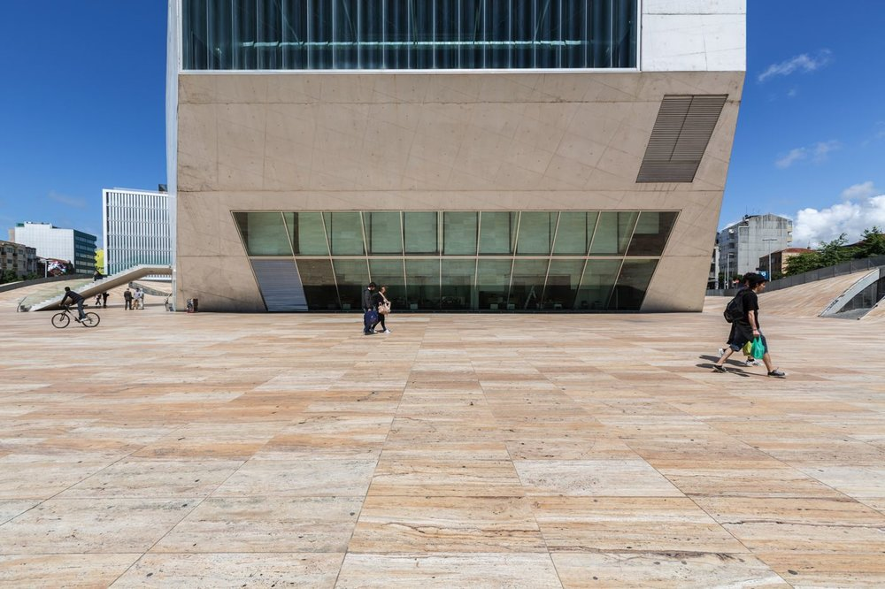 LDKphoto_PORTO-Casa da Musica-002.jpg
