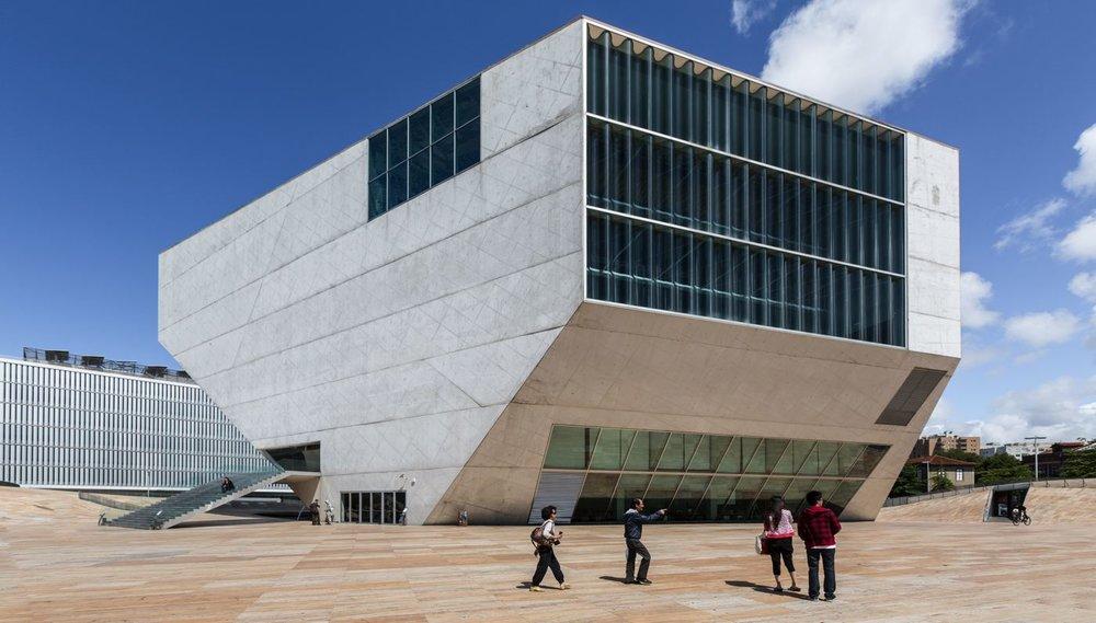 LDKphoto_PORTO-Casa da Musica-003.jpg