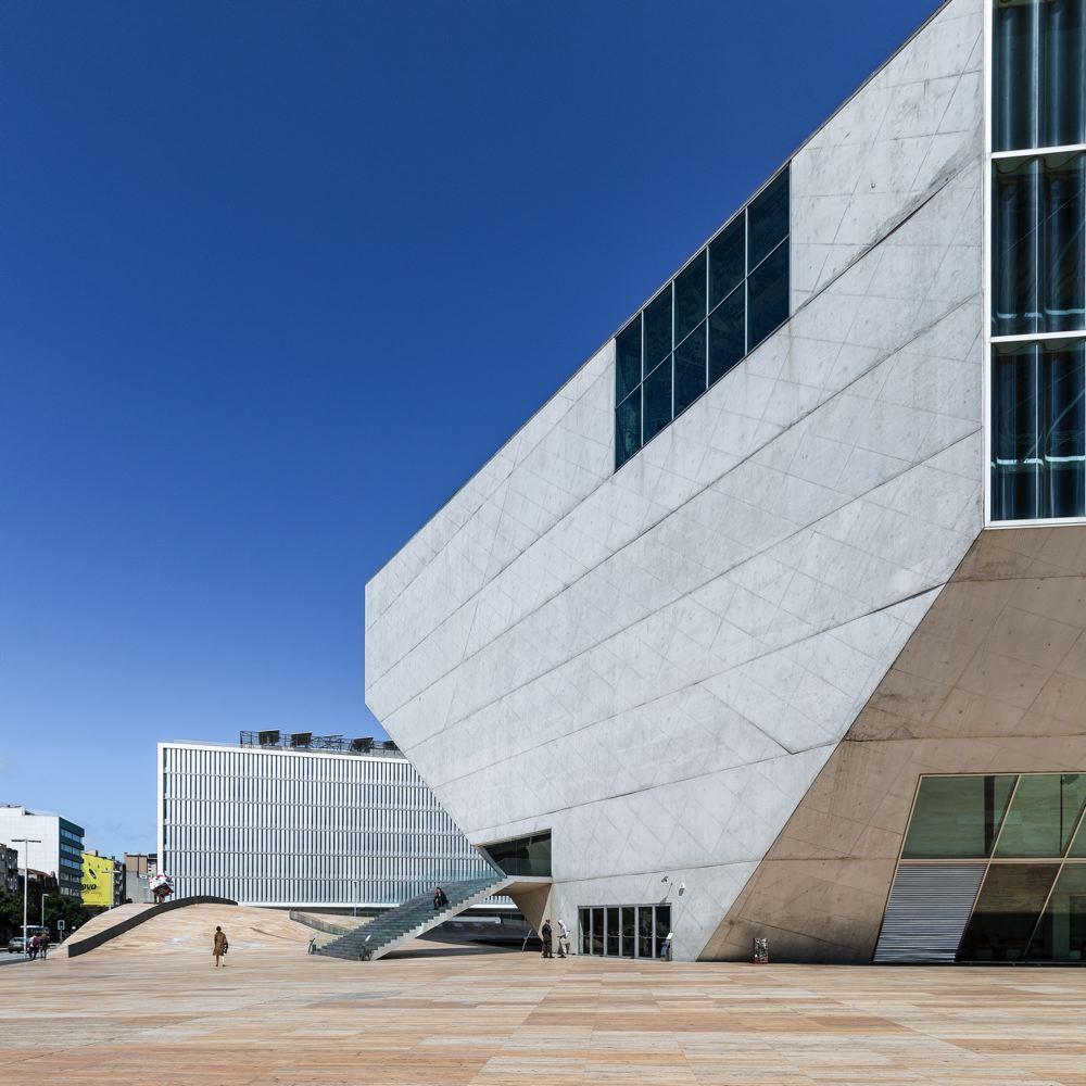 LDKphoto_PORTO-Casa da Musica-004.jpg