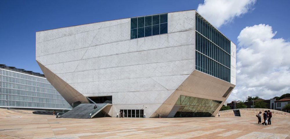 LDKphoto_PORTO-Casa da Musica-005.jpg