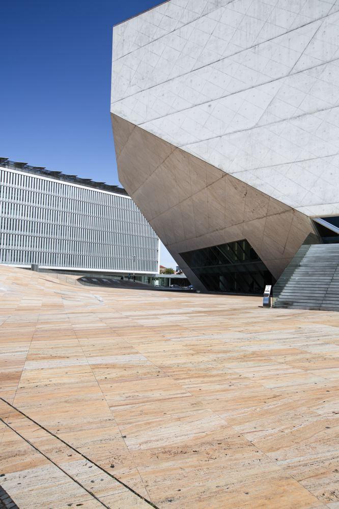 LDKphoto_PORTO-Casa da Musica-007.jpg