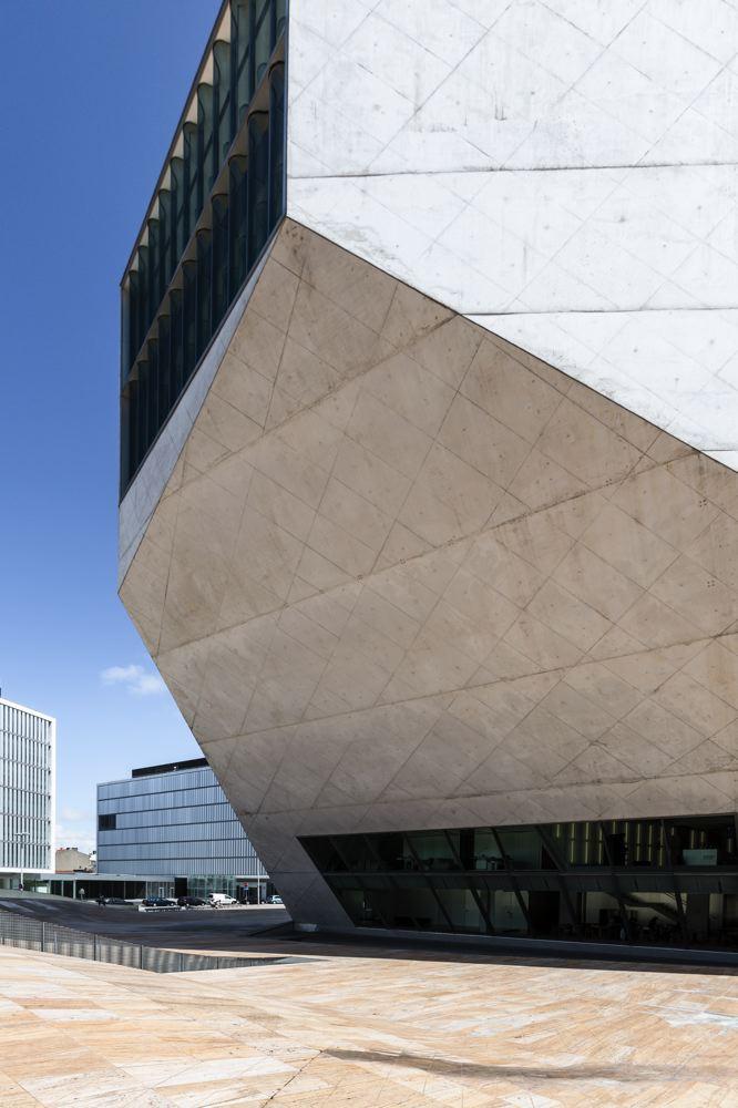 LDKphoto_PORTO-Casa da Musica-009.jpg