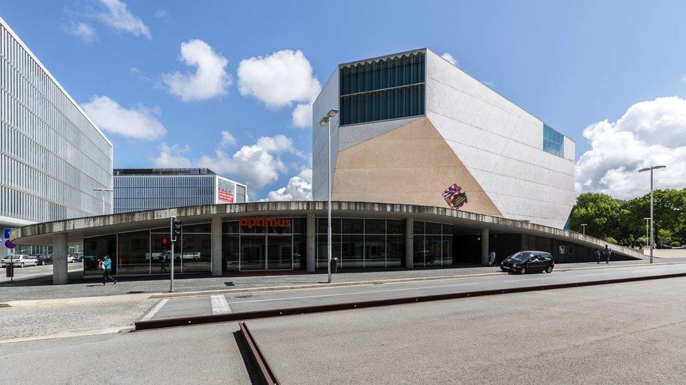 LDKphoto_PORTO-Casa da Musica-011.jpg