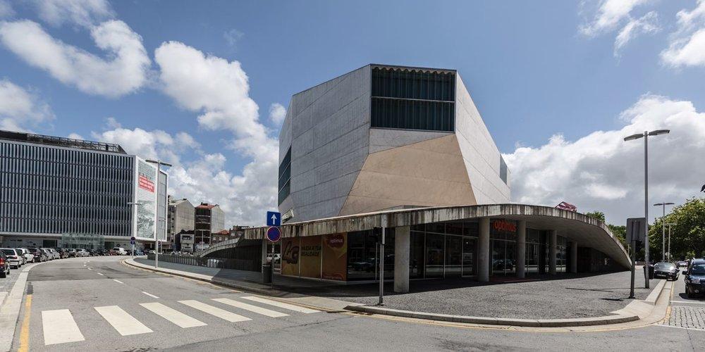 LDKphoto_PORTO-Casa da Musica-013.jpg