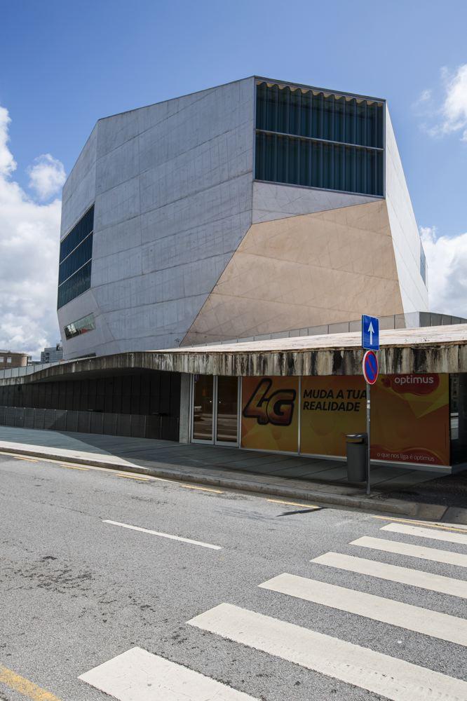 LDKphoto_PORTO-Casa da Musica-014.jpg