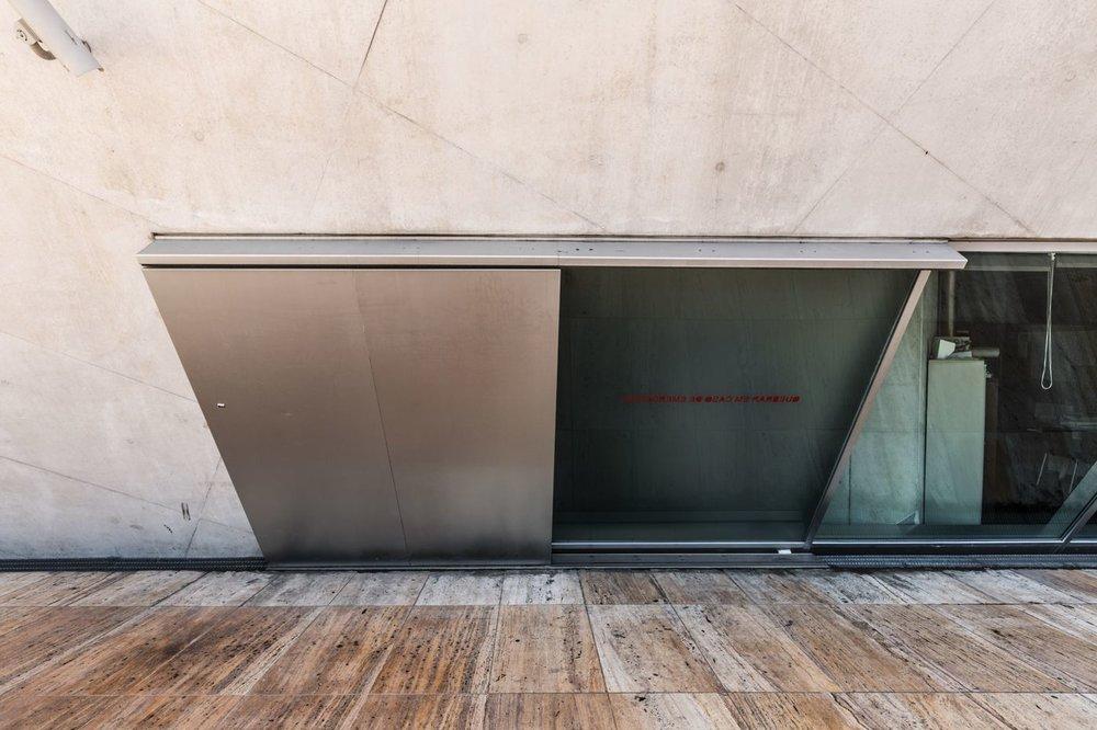 LDKphoto_PORTO-Casa da Musica-019.jpg