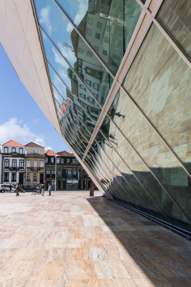 LDKphoto_PORTO-Casa da Musica-020.jpg