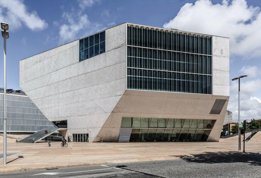LDKphoto_PORTO-Casa da Musica-022.jpg