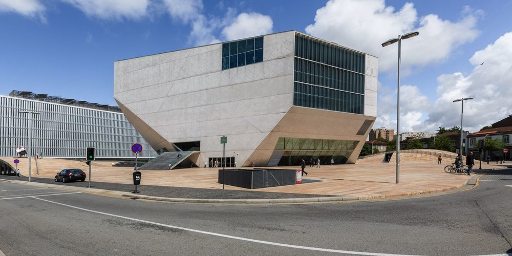 LDKphoto_PORTO-Casa da Musica-024.jpg