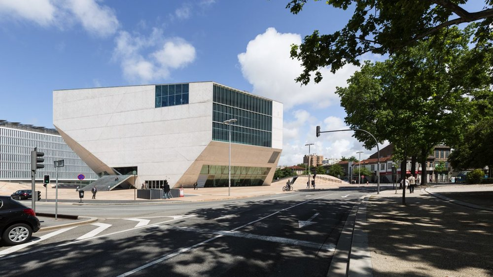 LDKphoto_PORTO-Casa da Musica-023.jpg