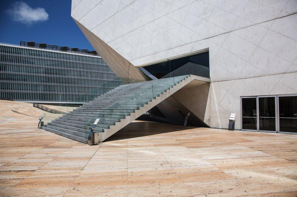 LDKphoto_PORTO-Casa da Musica-026.jpg
