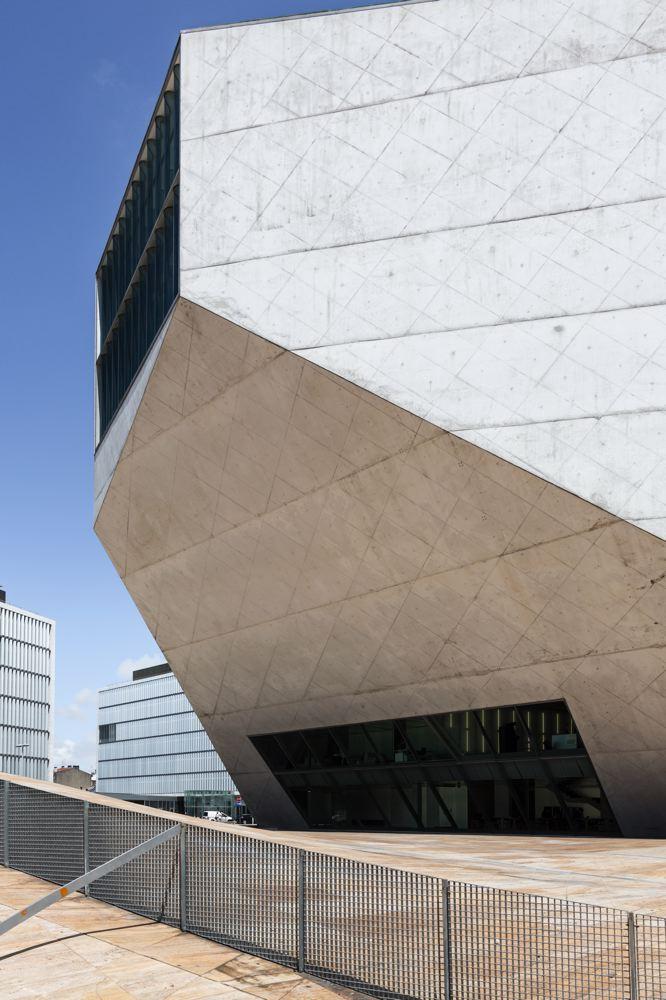 LDKphoto_PORTO-Casa da Musica-027.jpg