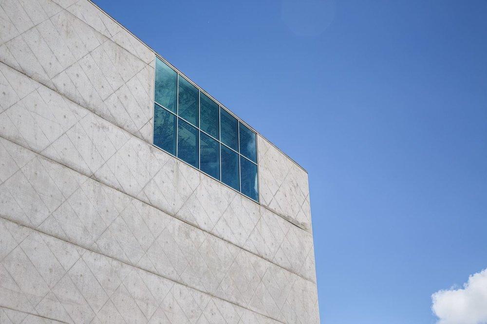 LDKphoto_PORTO-Casa da Musica-029.jpg