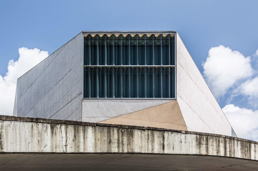 LDKphoto_PORTO-Casa da Musica-030.jpg