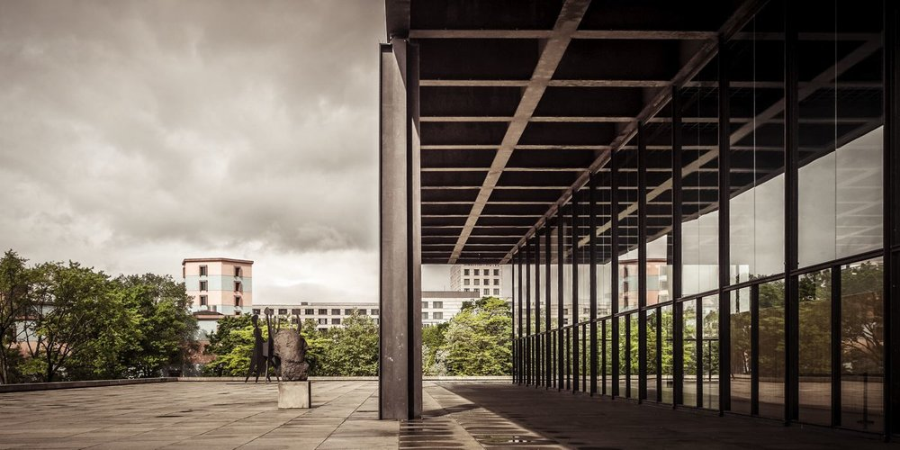 LDKphoto_BERLIN - Neue Nationalgalerie-002.jpg
