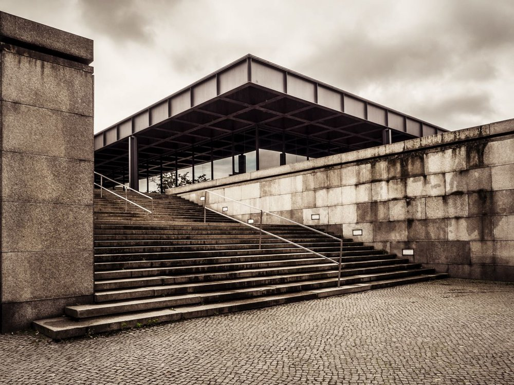 LDKphoto_BERLIN - Neue Nationalgalerie-014.jpg