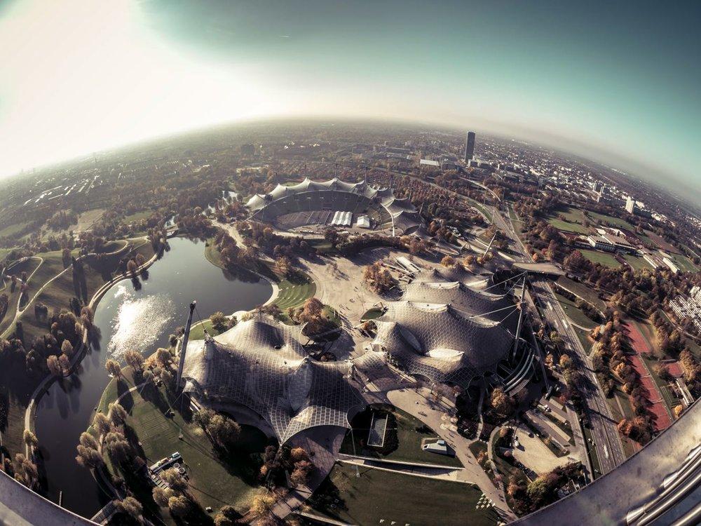 LDKphoto_Olympiapark München - 001.jpg