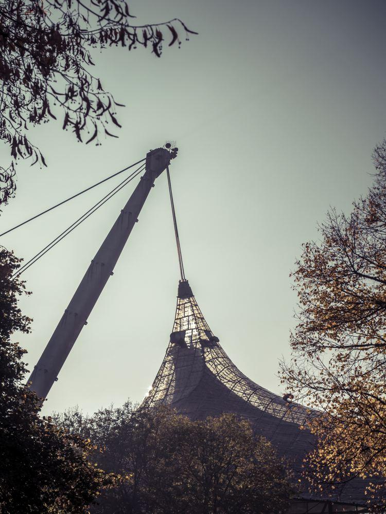 LDKphoto_Olympiapark München - 004.jpg