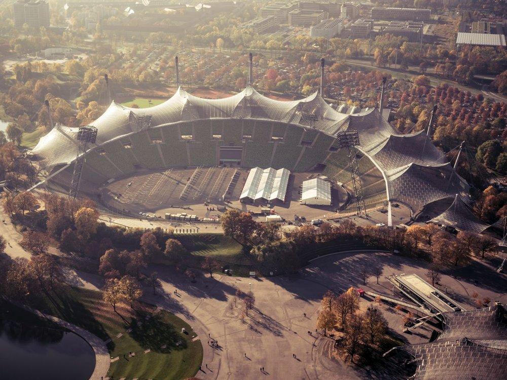 LDKphoto_Olympiapark München - 003.jpg