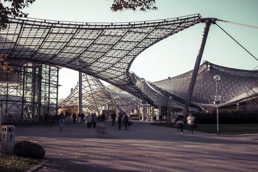LDKphoto_Olympiapark München - 005.jpg