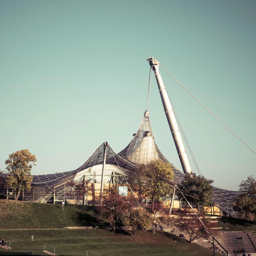 LDKphoto_Olympiapark München - 007.jpg