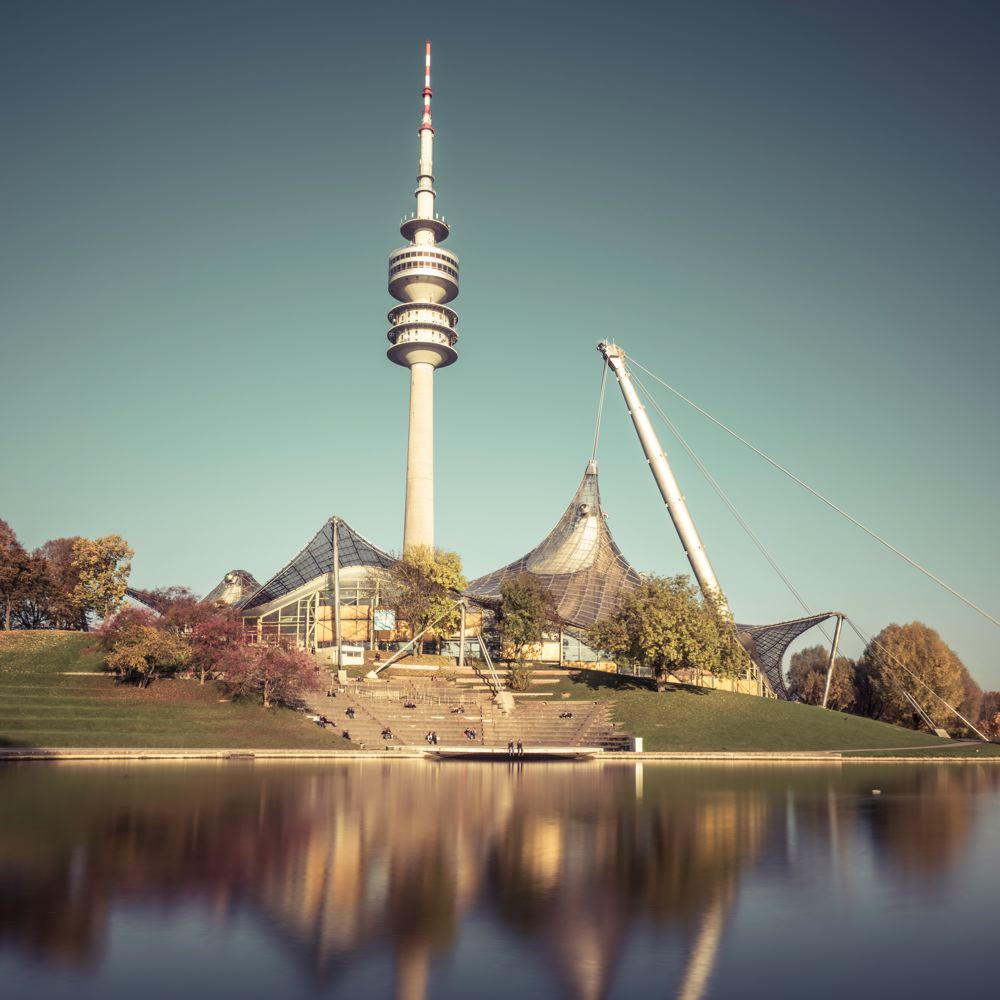LDKphoto_Olympiapark München - 008.jpg