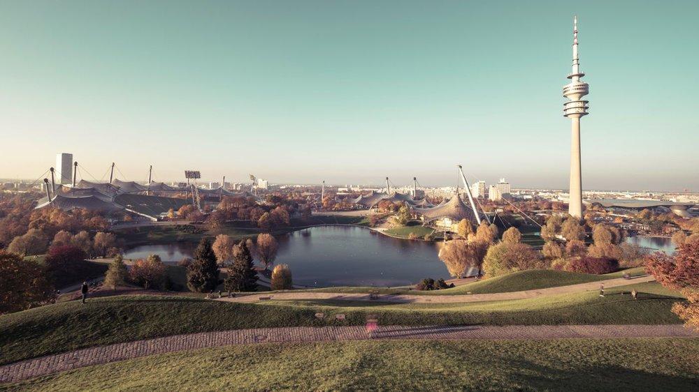 LDKphoto_Olympiapark München - 010.jpg