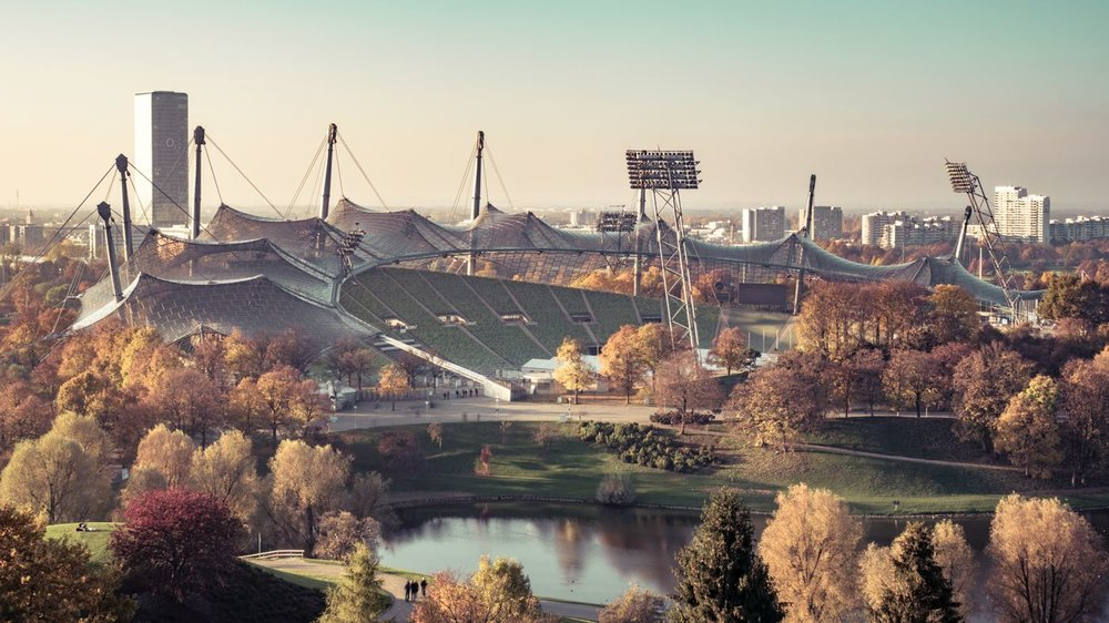 LDKphoto_Olympiapark München - 011.jpg