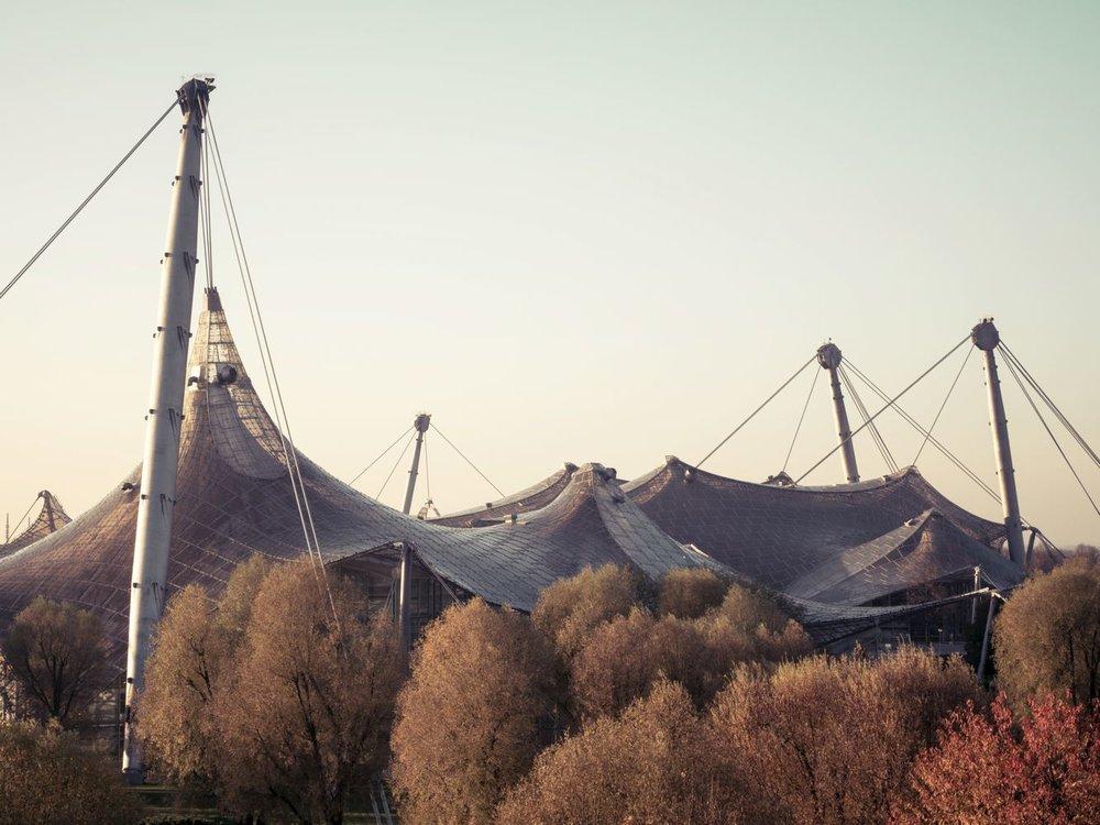 LDKphoto_Olympiapark München - 013.jpg