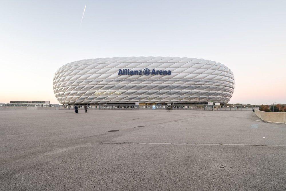 LDKphoto_Allianz Arena - 001.jpg