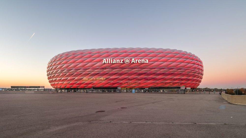 LDKphoto_Allianz Arena - 003.jpg