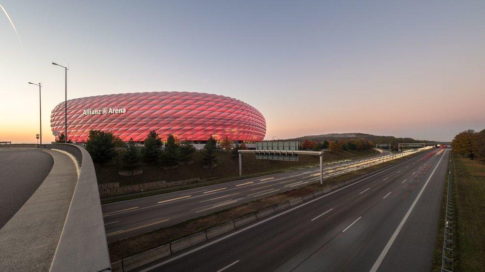 LDKphoto_Allianz Arena - 004.jpg