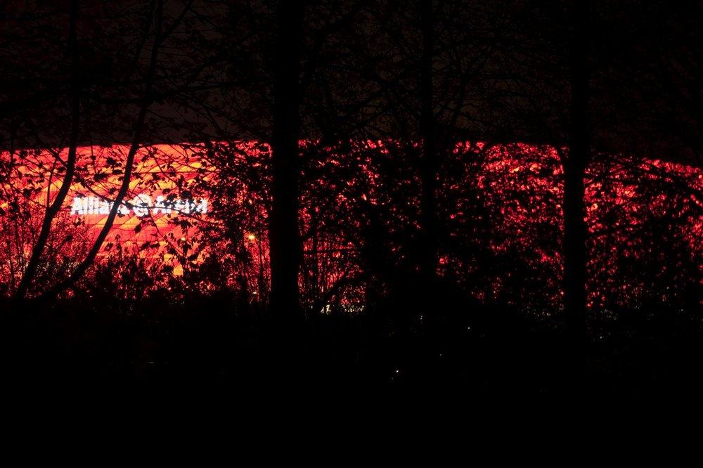 LDKphoto_Allianz Arena - 007.jpg