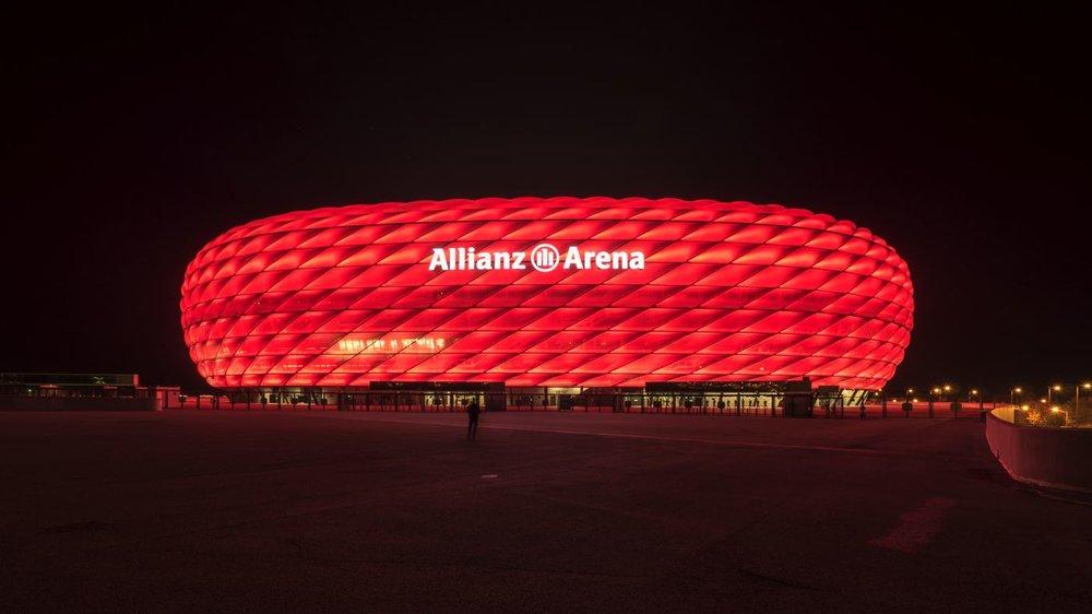 LDKphoto_Allianz Arena - 009.jpg