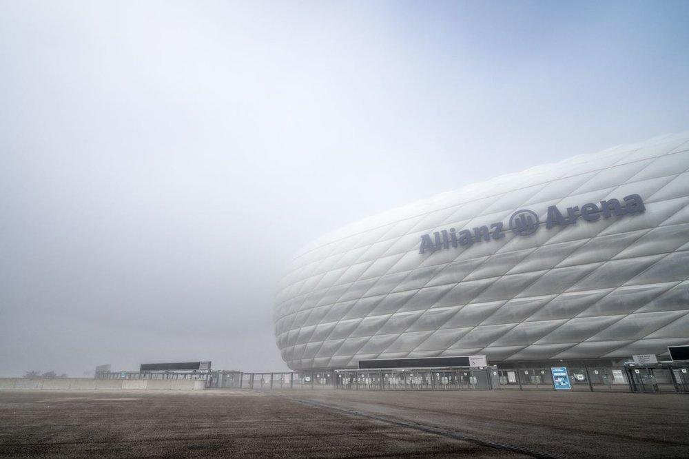 LDKphoto_Allianz Arena - 011.jpg