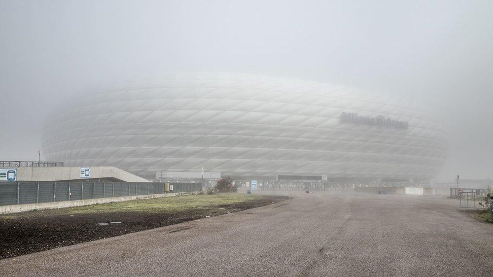 LDKphoto_Allianz Arena - 014.jpg