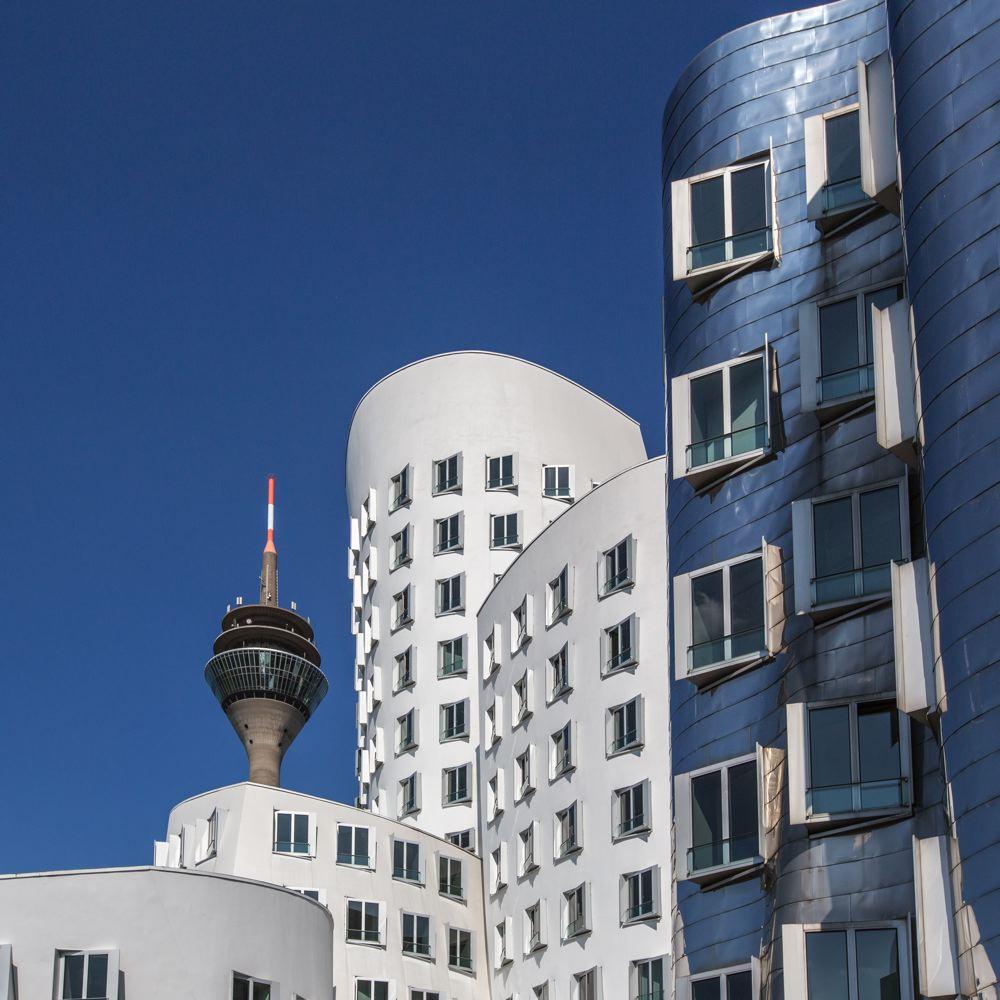 LDKphoto_Dusseldorf-Neuer Zollhof-009.jpg