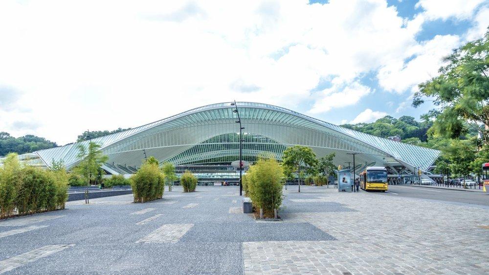 LDKphoto_gare de Liège-001.jpg