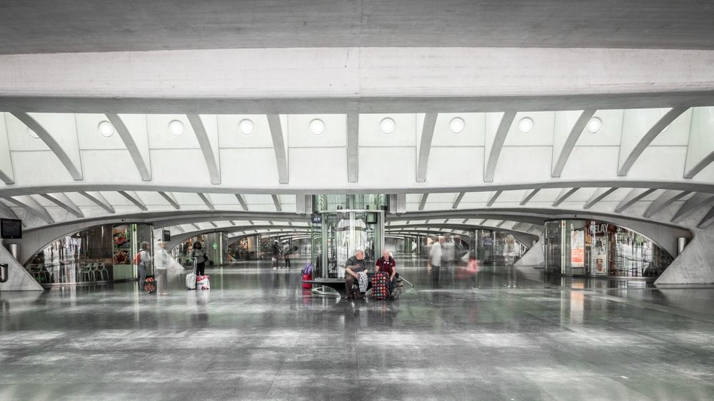 LDKphoto_gare de Liège-005.jpg