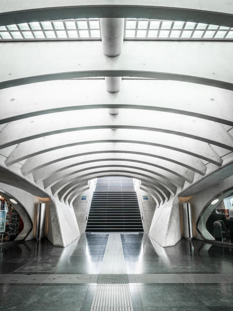 LDKphoto_gare de Liège-007.jpg