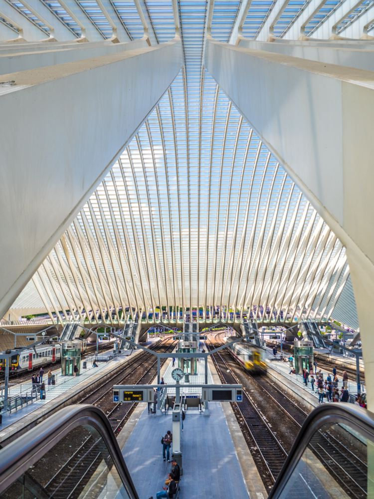 LDKphoto_gare de Liège-016.jpg