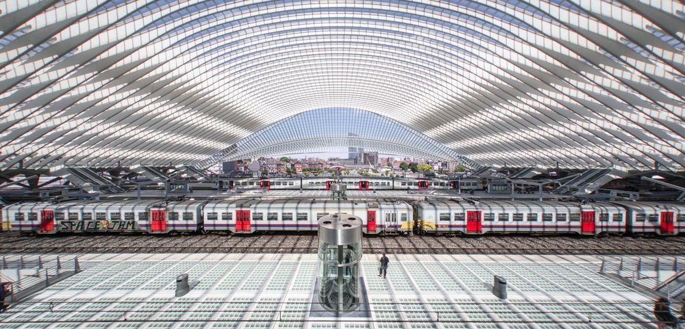 LDKphoto_gare de Liège-022.jpg
