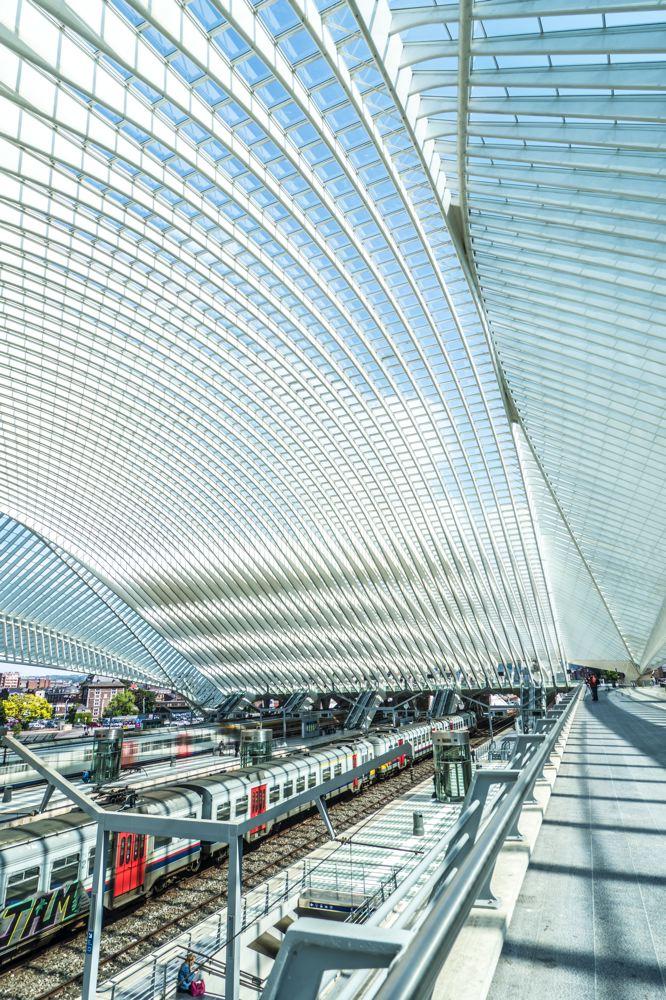 LDKphoto_gare de Liège-026.jpg