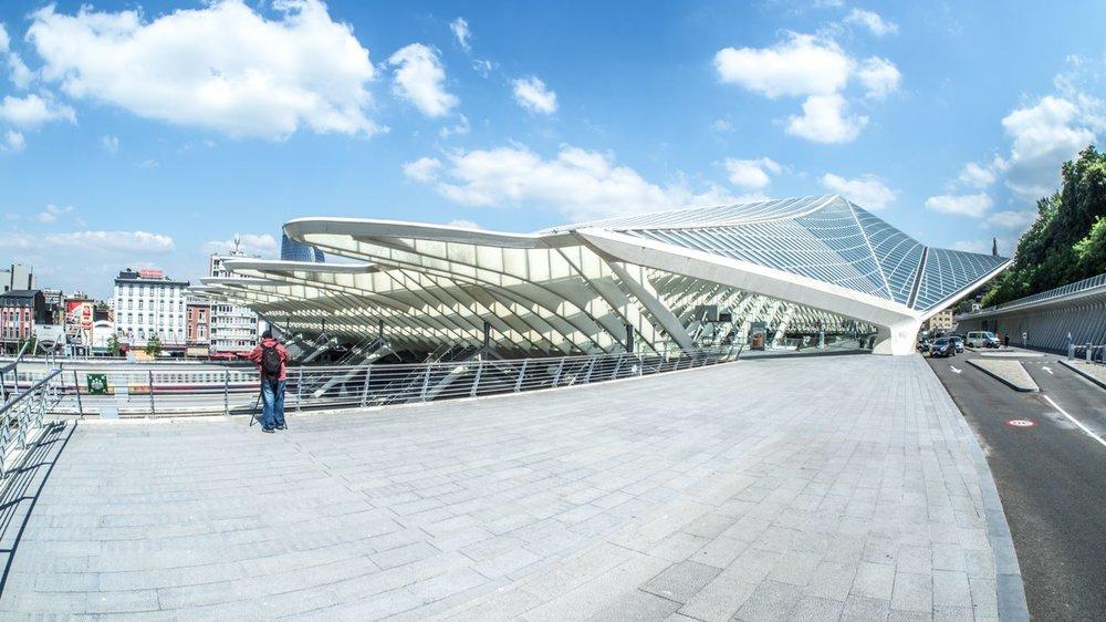 LDKphoto_gare de Liège-029.jpg