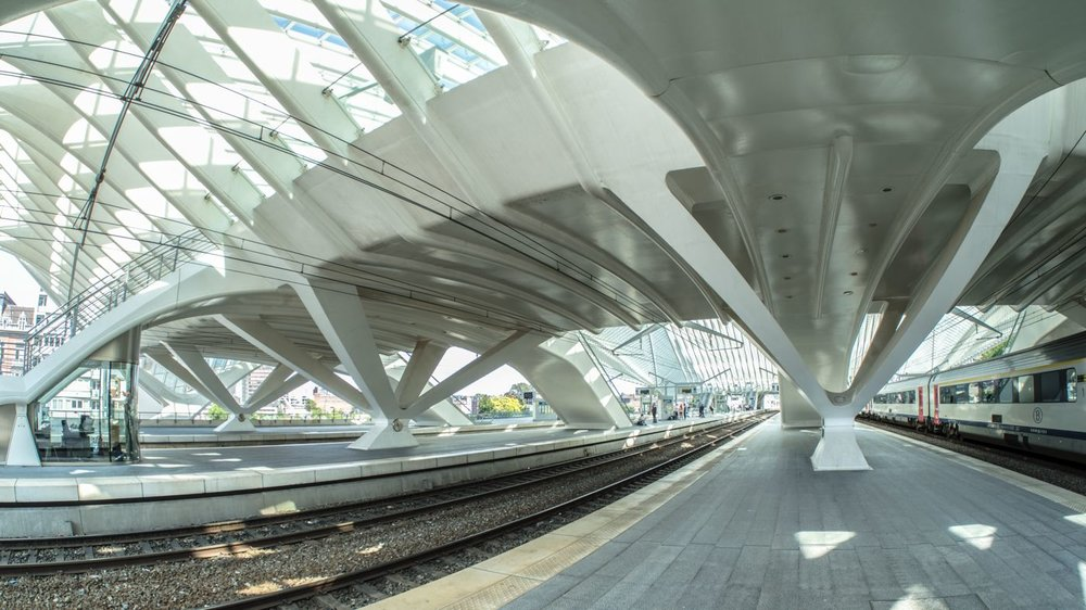 LDKphoto_gare de Liège-032.jpg