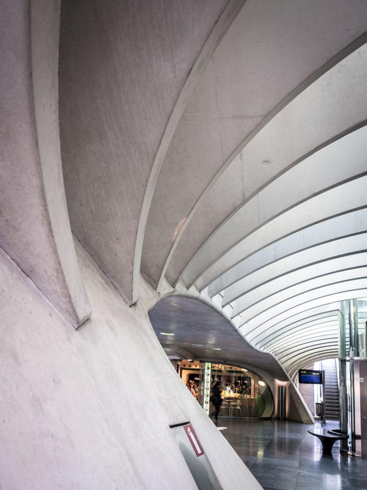 LDKphoto_gare de Liège-036.jpg